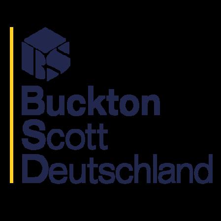 Buckton Scott
